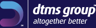 DTMS Group Click for home